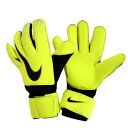 ナイキ GK ベイパーグリップ 3【NIKE】ナイキ ● サッカー キーパー手袋18FA (GS0352-702)*47