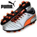 プーマ ワン J 2 HG【PUMA】プーマ サッカースパイクシューズ 18FW(104983-03)*10