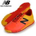 FURON DI TF【NEW BALANCE】ニューバランス ● サッカー トレーニングシューズ18FW(MSFDTFA42E) 64