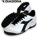 鞋類 - BAGGIO 03 LT TF【diadora】ディアドラ サッカー トレーニングシューズ バッジオ18FW(173479-2348)*20