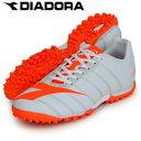 RB2003 R TF【diadora】ディアドラ ● サッカー トレーニングシューズ18FW(173493-5879) 57