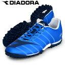RB2003 R TF【diadora】ディアドラ ● サッカー トレーニングシューズ18FW(173493-7676) 57