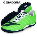RB2003 R TF【diadora】ディアドラ ● サッカー トレーニングシューズ18FW(173493-7677) 57