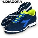 鞋子 - PICHICHI TF【diadora】ディアドラ サッカー トレーニングシューズ18FW(173497-7678)*20