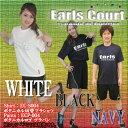 ボタニカルロゴ プラシャツ 半袖【Earls court】 ...