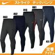 ナイキ ストライク テックパンツ【NIKE】ナイキ ● トレーニングパンツ(688413)※61