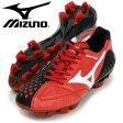 ウェーブイグニタス 4 JAPAN【MIZUNO】ミズノ サッカースパイク(P1GA163001)※10