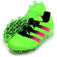 エース 16.2-ジャパン HG【adidas】アディダス ● サッカースパイク 16SS ACE16(AF5121)※35