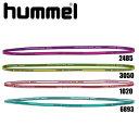 リバーシブルヘアゴム【hummel】ヒュンメル ●アクセサリー (HFA9107)※65
