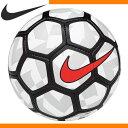 ナイキ プレミア 【NIKE】ナイキ ● フットサルボール 15SS(SC2741-100)*54