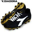 BAGGIO 03 R MG14【diadora】ディアドラ サッカースパイク18FW(173482-2351)*62