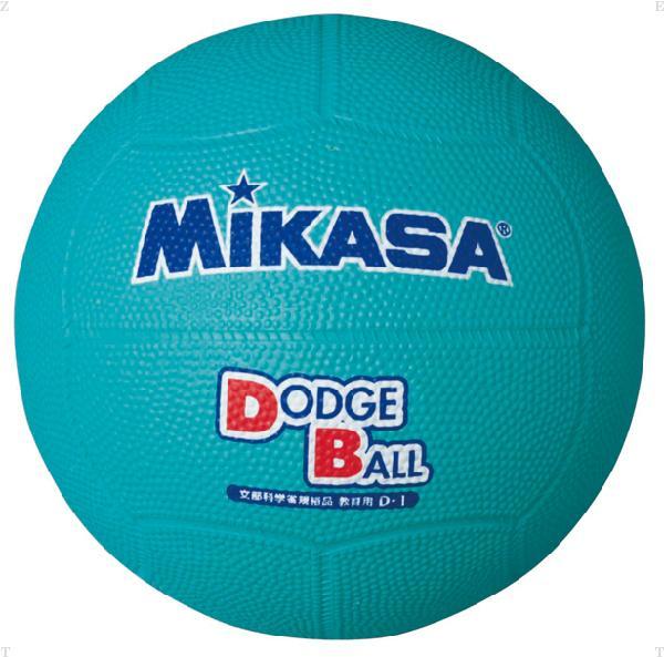 ドッジ1号 ゴム【MIKASA】ミカサハントドッチ11FW mikasa(D1)*25