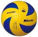 バレーボール 8枚パネル検定4号【MIKASA】ミカサバレー mikasa(MVA400)*20
