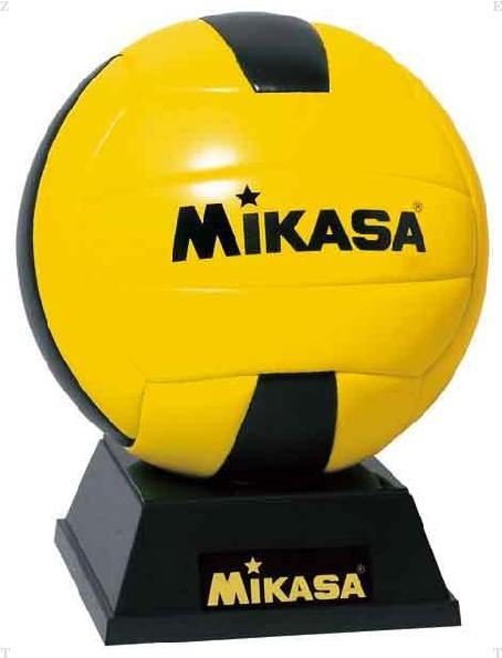 ドッジ マスコット【MIKASA】ミカサハントドッチ11FW mikasa(PKC2D)*20
