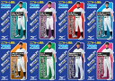 練習用スペアパンツ【MIZUNO】野球 ユニフォーム ウェア13ss(52PW-789 52PW789)