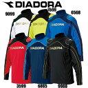 PROハイネックプラクティスシャツ【diadora】ディアドラ ●プラシャツ 12fw(FP2350)<※60>