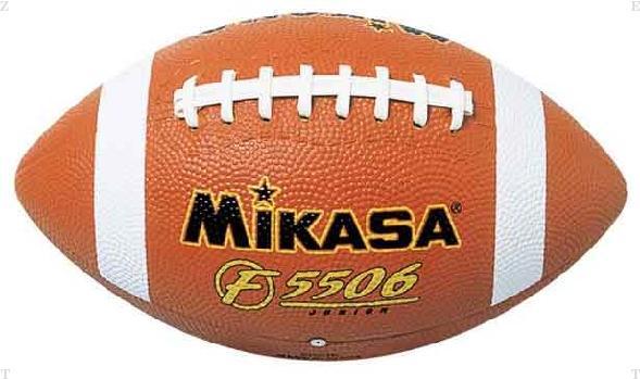 アメフト ゴム【MIKASA】ミカサラグビアメ11FW mikasa(AFJ)*20