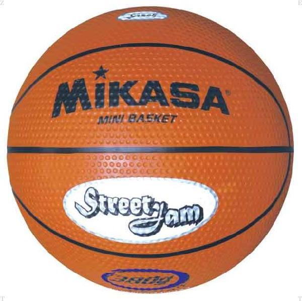 バスケ5号 軽量球 ブラウン【MIKASA】ミカサバスケット11FW mikasa(B5JMKBR)*21