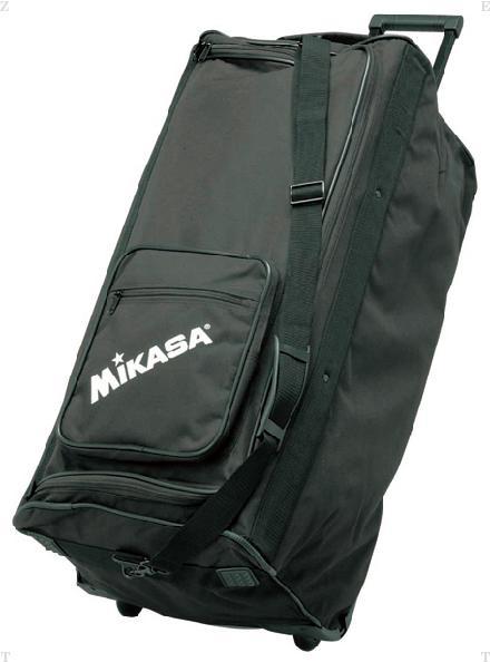 バッグ ボールバッグ【MIKASA】ミカサマルチSP11FW mikasa(BA100)*25