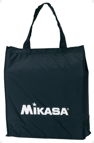 レジャーバッグ【MIKASA】ミカサマルチSP ...の商品画像