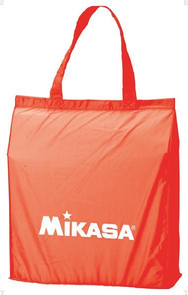 レジャーバッグ【MIKASA】ミカサマルチSP mikasa(BA21)<お取り寄せ商品の為、発送に2〜5日掛かります。>*21
