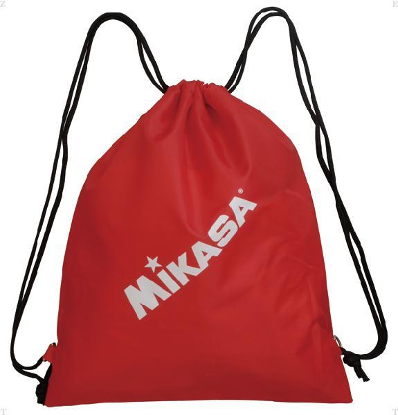 ランドリーバッグ【MIKASA】ミカサマルチSP...の商品画像