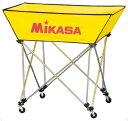 票務票房 - ボール籠 船型【MIKASA】ミカサ学校機器11FW mikasa(BCSPWL)<お取り寄せ商品の為、発送に2〜5日掛かります。>*20