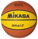 【5月28日10:00~31日9:59 全商品po5倍】バスケ6号 ゴム12枚【MIKASA】ミカサバスケット11FW mikasa(BR6...