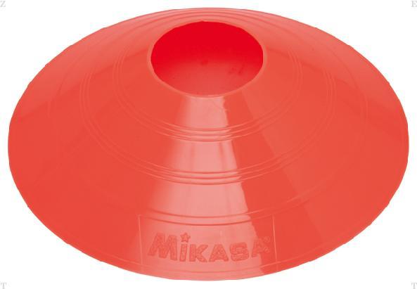 ミニマーカーコーン【MIKASA】ミカササッカ...の紹介画像2