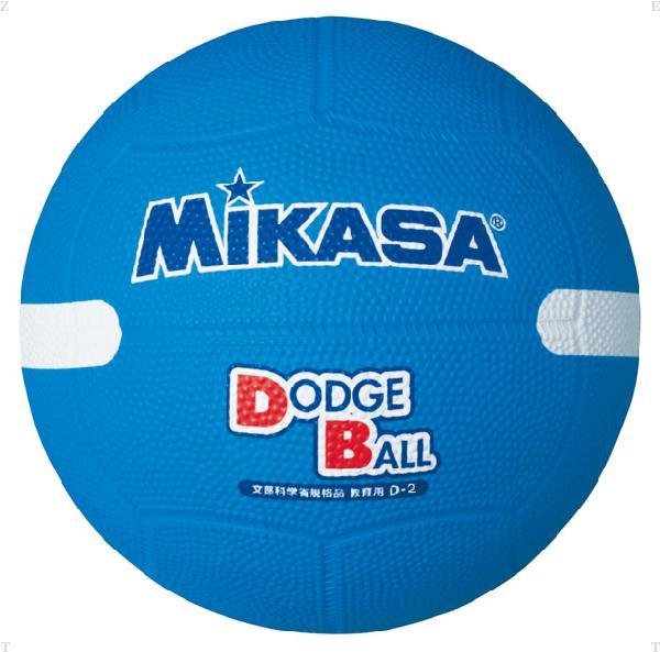 ドッジ2号 ゴム【MIKASA】ミカサハントドッ...の商品画像