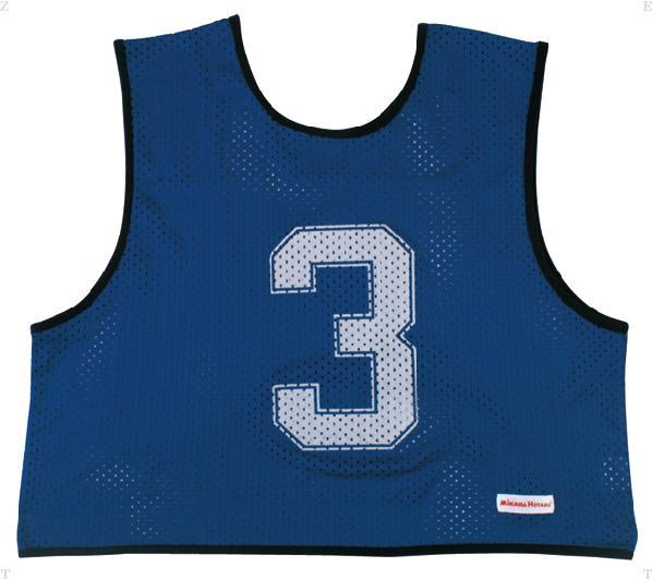 ゲームジャケット ハーフ10枚 ネイビー【MIKASA】ミカサマルチSP11FW mikasa(GJH10NB)<発送に2〜5日掛かります。>*20