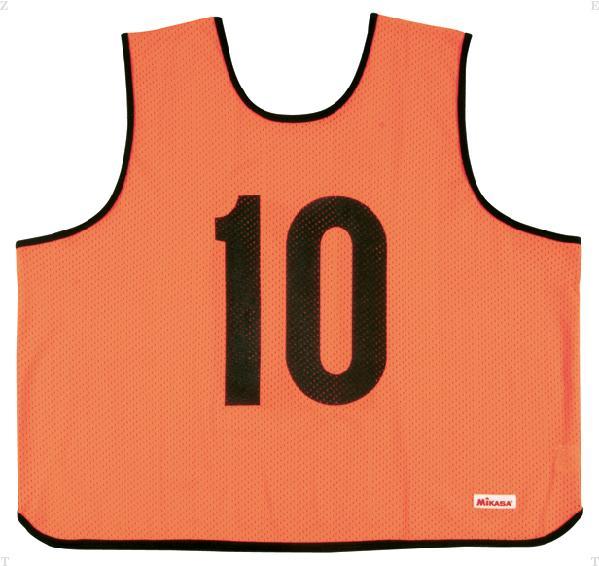ゲームジャケット ラージサイズKオレンジ【MIKASA】ミカサマルチSP11FW mikasa(GJL2O)<発送に2〜5日掛かります。>*22