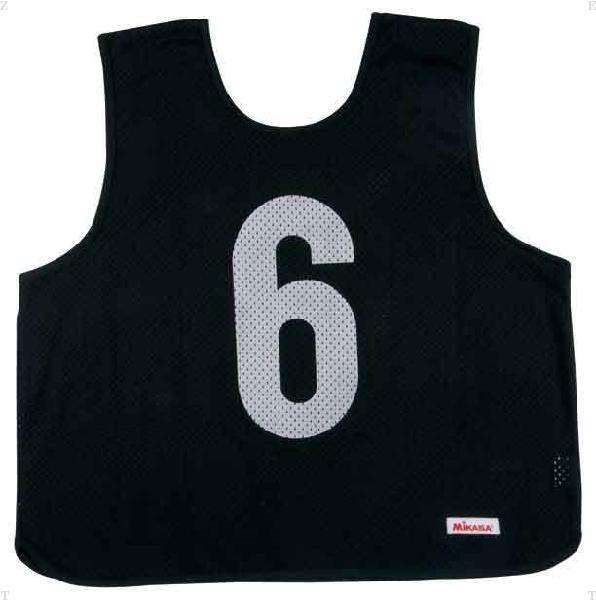 ゲームジャケット レギュラーサイズ BLK【MI...の商品画像