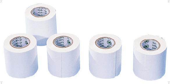 ラインテープ 和紙【MIKASA】ミカサ学校機器...の商品画像