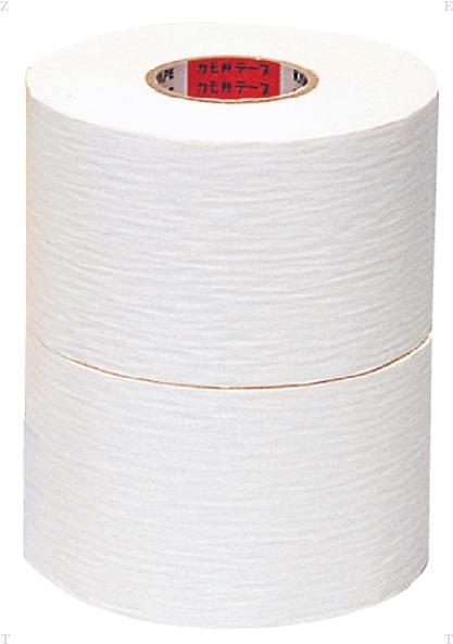 ラインテープ 和紙【MIKASA】ミカサ学校機器11FW mikasa(LTP500)*25