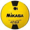 ドッジ2号 縫い【MIKASA】ミカサハントドッチ11FW mikasa(MGDB2J)<お取り寄せ商品の為、発送に2~5日掛かります。>*25