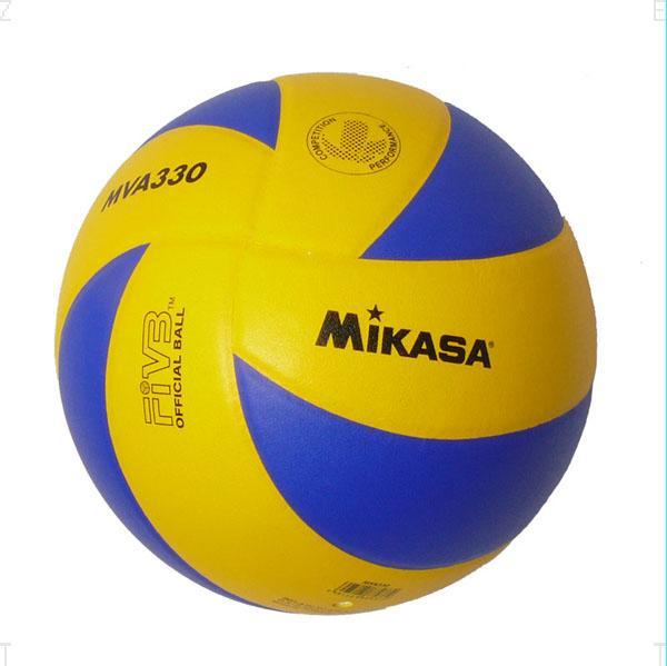 【3月18日10:00~21日9:59 全商品po5倍】バレーボール 練習球5号【MIKASA】ミカサバレーmikasa(MVA330)<お取り寄せ商品の為、発送に2〜5日掛かります。>*22