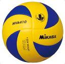 票務票房 - バレー4号 練習球 黄/青【MIKASA】ミカサバレー mikasa(MVA410)<お取り寄せ商品の為、発送に2〜5日掛かります。>*21