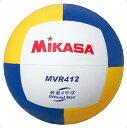 票務票房 - バレー4号 ゴム12枚【MIKASA】ミカサバレーmikasa(MVR412)<お取り寄せ商品の為、発送に2〜5日掛かります。>*20