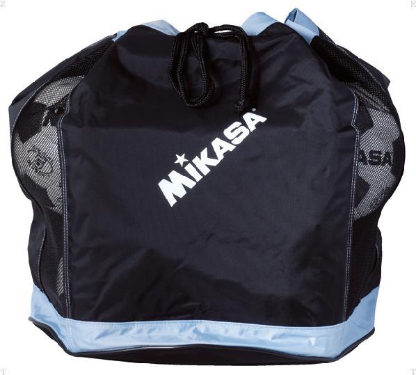 ボールバッグ 巾着型【MIKASA】ミカサマルチSP11FW mikasa(NS10B)<お取り寄せ商品の為、発送に2〜5日掛かります。>*21