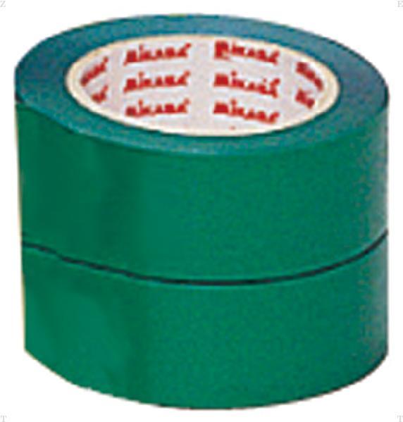 ラインテープ ポリプロピレン【MIKASA】ミカサ学校機器11FW mikasa(PP400)<発送に2〜5日掛かります。>*25