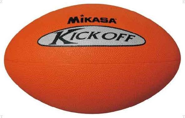 ラグビー ゴム【MIKASA】ミカサラグビアメ11FW mikasa(RAG)<お取り寄せ商品の為、発送に2〜5日掛かります。>*21