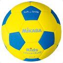 キッズサッカー軽量3号【MIKASA】ミカサバレー11FW mikasa(SF3YBL)<お取り寄せ商品の為、発送に2~5日掛かります。>*20