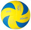 キッズバレーボール【MIKASA】ミカサバレー11FW mikasa(SKV5)<お取り寄せ商品の為、発送に2~5日掛かります。>*22