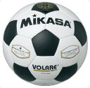 サッカー 4号 検定球 白/黒【MIKASA】ミカササッカー mikasa(SVC401WBK)<お取り寄せ商品の為、発送に2〜5日掛かります。>*21