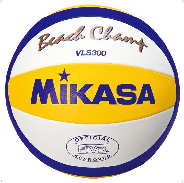 ビーチバレー【MIKASA】ミカサバレー mikasa(VLS300)<お取り寄せ商品の為、発送に2〜5日掛かります。>*21