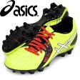リーサルスナイパー 3 RS【asics】アシックス ● サッカースパイク 13FW(TSI224-0701)<※64>