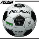 ペレーダ 5000 芝用 5号【molten】モルテン サッカーボール(F5P5000)<発送に2〜5日掛かる場合が御座います。>※20