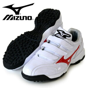 2KTエムエフ−1【MIZUNO】ミズノ野球特価トレーニングシューズアップシューズ12FW(2KT-89362)