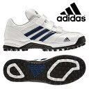 アディピュア TR【adidas】アディダス 野球●トレーニングシューズ 13ss(g59353)<※33>